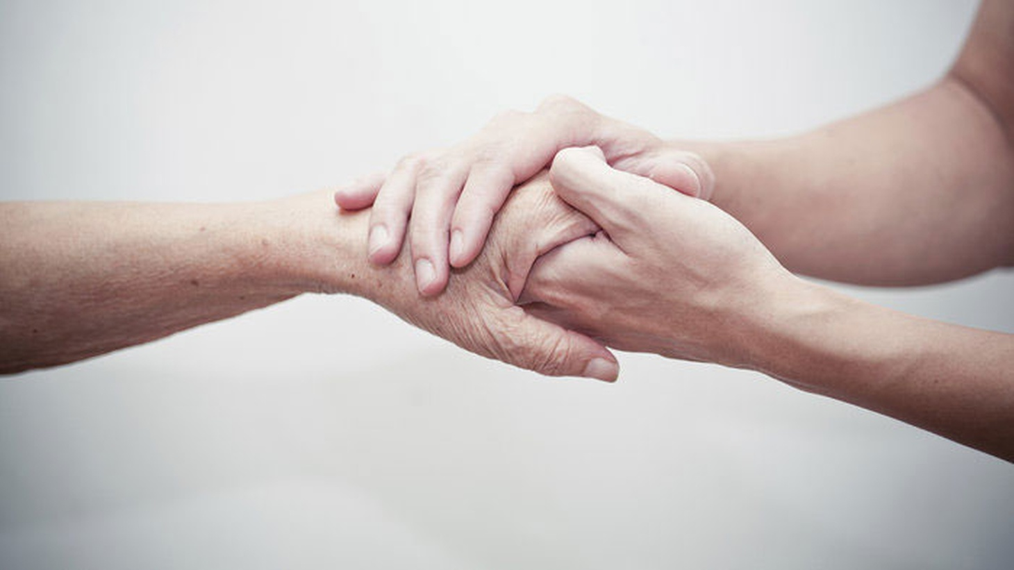 Compassion is a universal virtue, but is it innate or taught? Have we lost touch with it? Can we be better at it? TED speakers explore compassion, its roots, its meaning and its future. (Repeat)