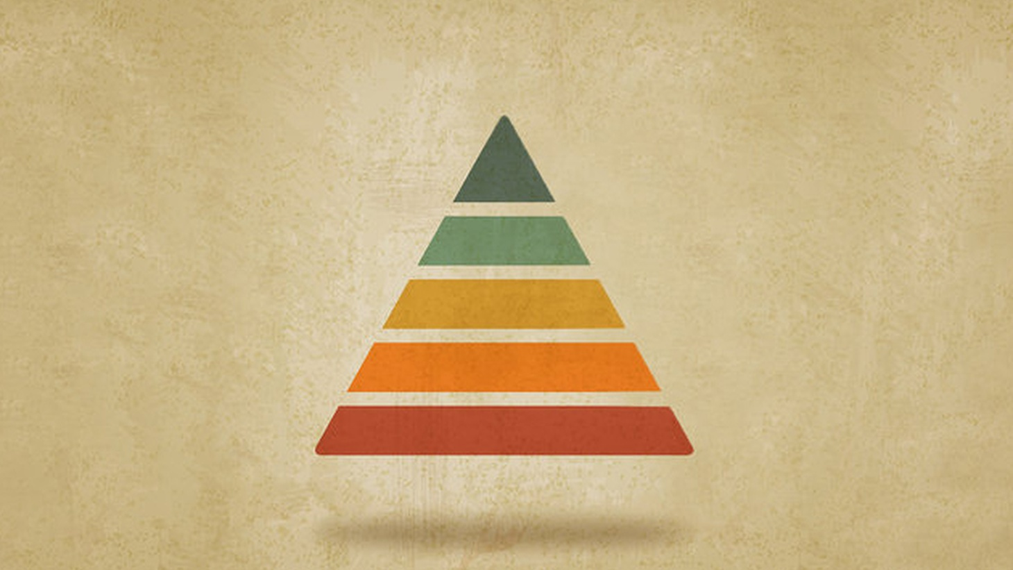 Humans need food, sleep, safety, love, purpose. Psychologist Abraham Maslow ordered our needs into a hierarchy. TED speakers explore that spectrum of need, from primal to profound.