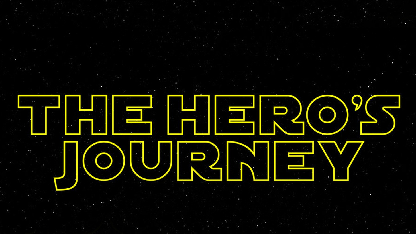 From the Odyssey, to Robinson Crusoe, to Star Wars — why are we drawn to stories about heroes? And what do they tell us about ourselves? TED speakers explore what makes a hero's journey.