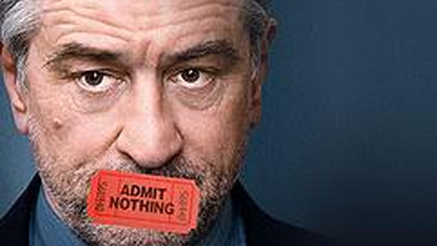What Just Happened is the latest movie made about the world of movie making.  It's a very funny story centered around a producer, played by Robert Deniro, who is caught between out-of-control talent and the studio and between the love of his estranged wife and his obsession with his BlackBerry...