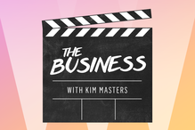 Best of The Business: Hollywood on the Couch
