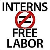 interns.jpg