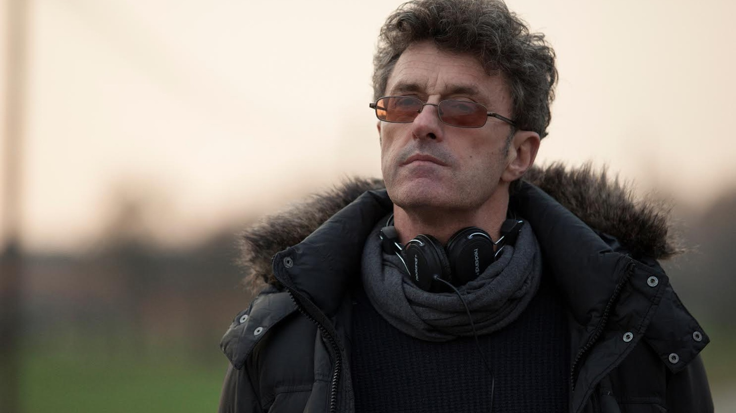 Kim Masters reflects on a personal Sundance first—actually appearing in a film featured at the festival. And a conversation with filmmaker Pawel Pawlikowski. His black and white Polish indie Ida is up for two Oscars.