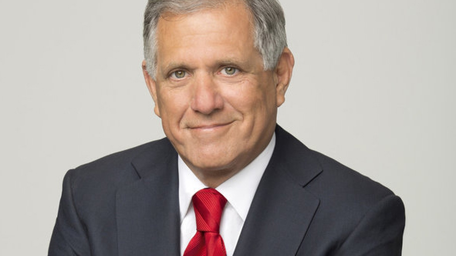 Late on Friday afternoon, a New Yorker investigation by Ronan Farrow dropped, revealing accusations of misconduct against Leslie Moonves by six women.