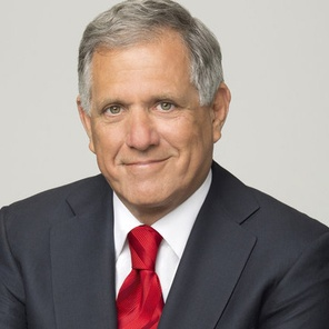 Banter update: CBS CEO Leslie Moonves accused of sexual misconduct in New Yorker exposé