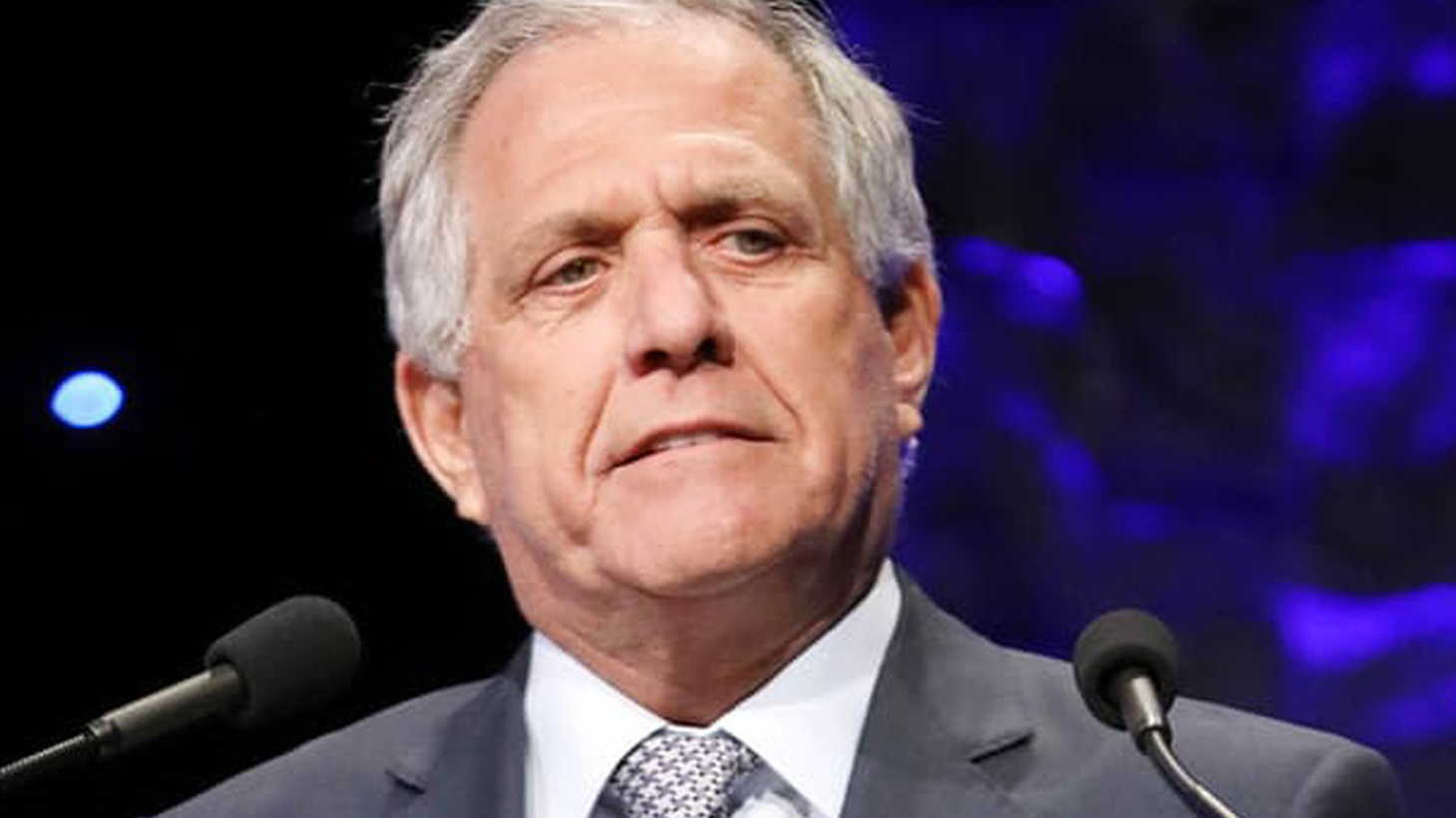 Over the weekend, the New Yorker published a second story by Ronan Farrow about Les Moonves. This one chronicled six more allegations of graphic sexual misconduct by the CBS CEO. Moonves is now out at the company.