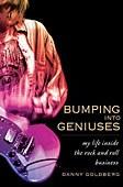 bumping_into_geniuses.jpg