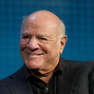 Barry Diller on the rise of streaming and why Hollywood 'does not exist anymore'
