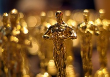 Cracking down on pay-to-play auditions & a bonus Oscars banter