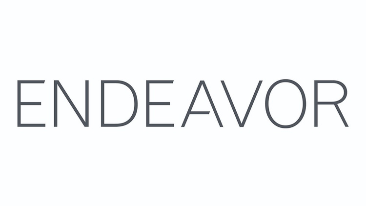 Endeavor, the parent company of talent agency William Morris Endeavor, filed to go public in 2019, but withdrew that IPO at the last minute after a cold reception from Wall Street.