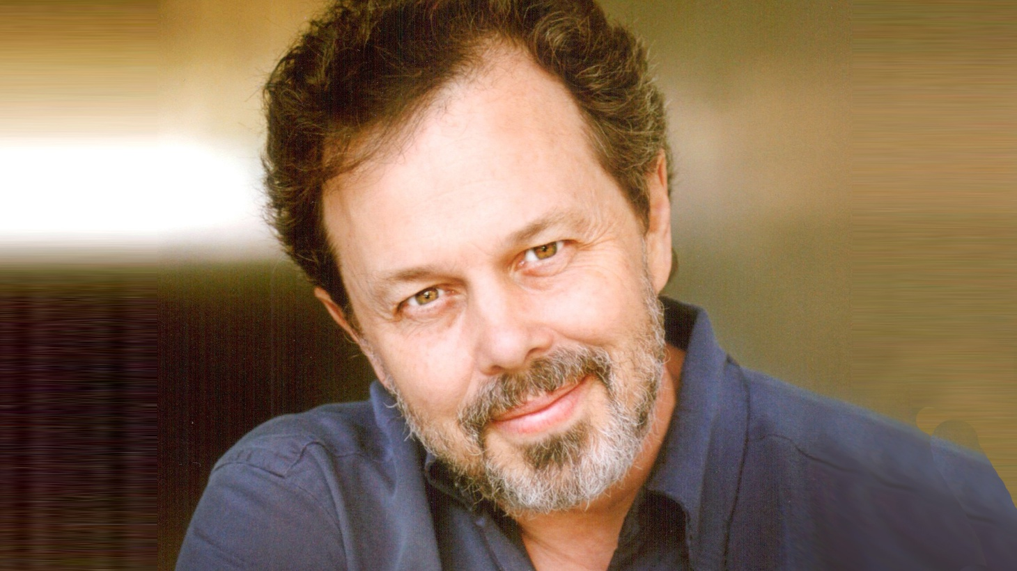 Character actor Curtis Armstrong auditioned for the 1984 comedy Revenge of the Nerds, hoping to play the lead. The filmmakers saw him in the lesser role of Booger. At first, Armstrong told his agent, no way. But that role became a standout in Armstrong's long career as a character actor in film and TV. He shares stories of Booger and beyond in his new memoir.