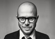 Damon Lindelof on the end of 'The Leftovers'