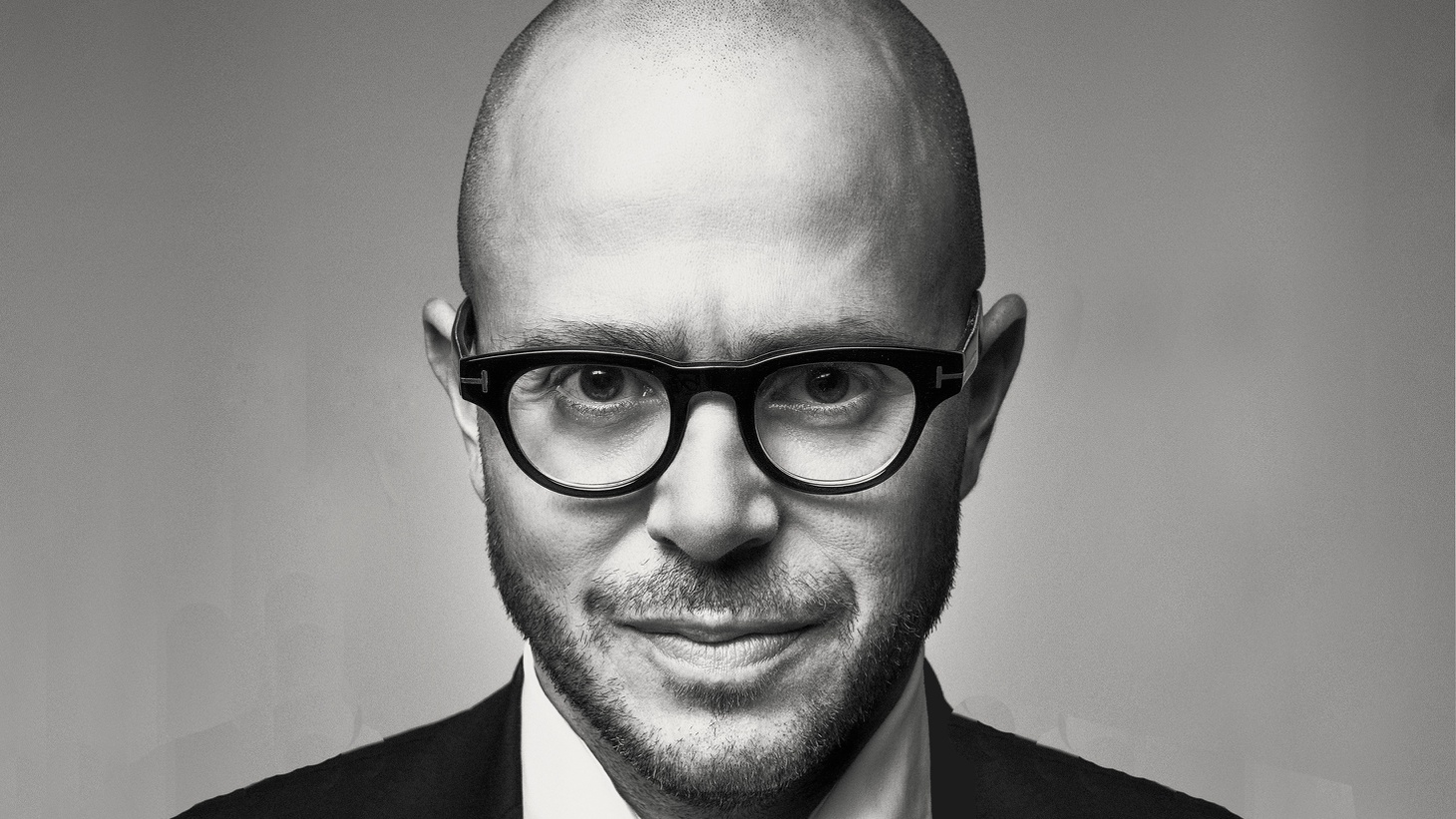 Writer-producer Damon Lindelof wrapped up the hit series Lost in 2010, and he still gets lashed by fans who hated the ambiguous ending. Now as Lindelof launches the final season of The Leftovers on HBO -- another series that revolves around a mystery -- he still cares what people think of his work, but this time, he's stay far away from Twitter.