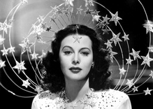 Director Alexandra Dean on 'Bombshell: The Hedy Lamarr Story'