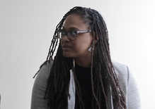Director Ava DuVernay on '13th' and survival in the industry