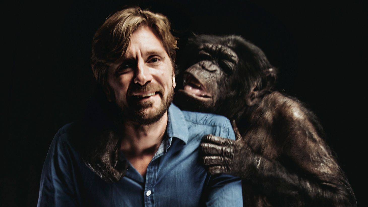 Hollywood chased after Swedish writer-director Ruben Östlund following his well-received 2014 film Force Majeure. But Östlund isn't so sure he wants to be caught. He tells KCRW's Matt Holzman about staying in Scandinavia and his new movie The Square, a satirical dramedy that is his second film selected as Sweden's foreign language submission to the Oscars.