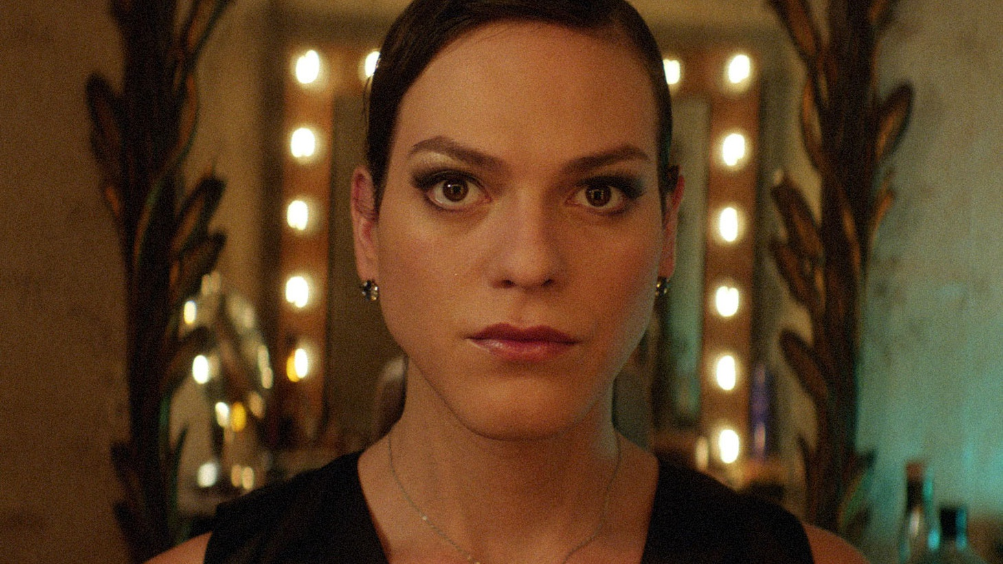 For the now Oscar-nominated Chilean film 'A Fantastic Woman,' director Sebastián Lelio cast transgender actress Daniela Vega as a trans woman dealing with the sudden loss of of her partner.