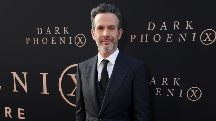 Director Simon Kinberg on the dark fate of 'Dark Phoenix'