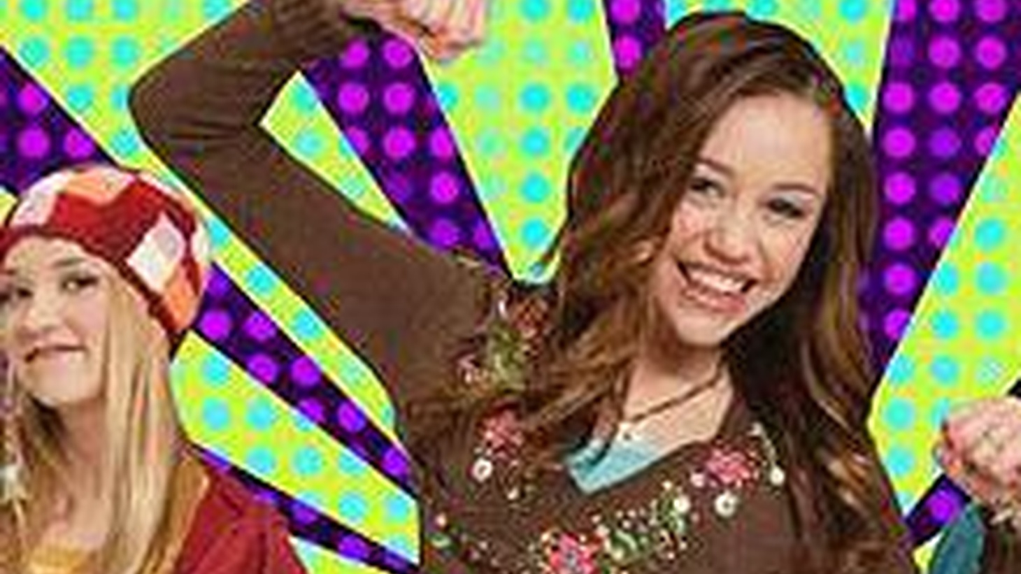 From Hannah Montana to High School Musical, we look at Disney's teen green-making machine.