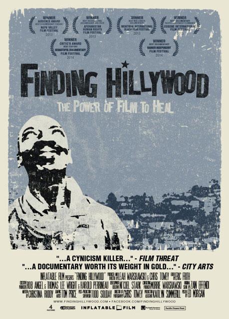 Hillywood-Poster.jpg