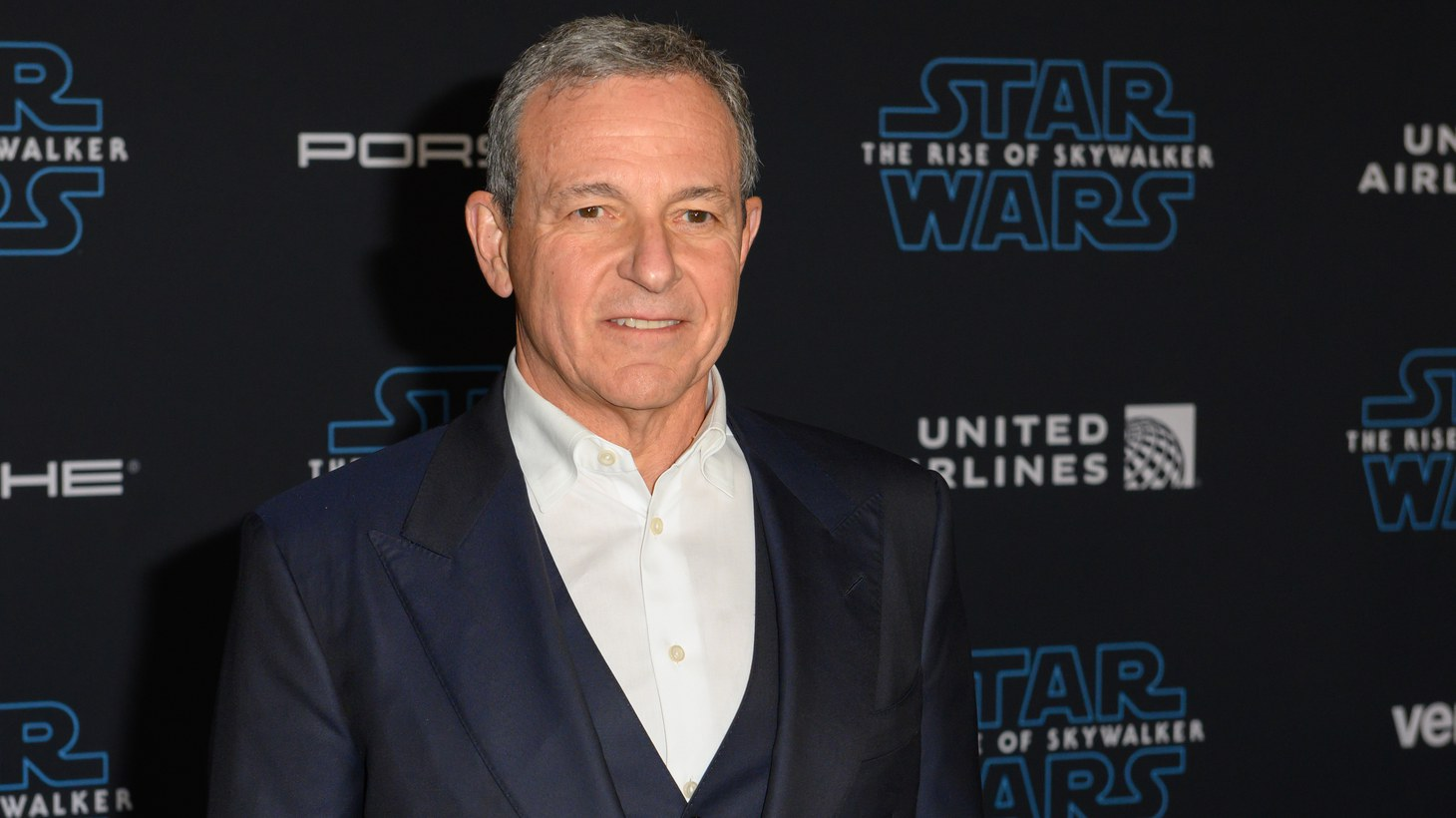 Bob Iger abruptly stepped down as Disney CEO in February 2020. Bob Chapek became the new CEO, but Iger has continued to stay at the company through 2021.