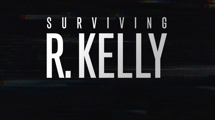 When 'Surviving R. Kelly' showrunner dream hampton was conducting interviews with women who had been in the thrall of the infamous singer-songwriter, she had to choose her words.