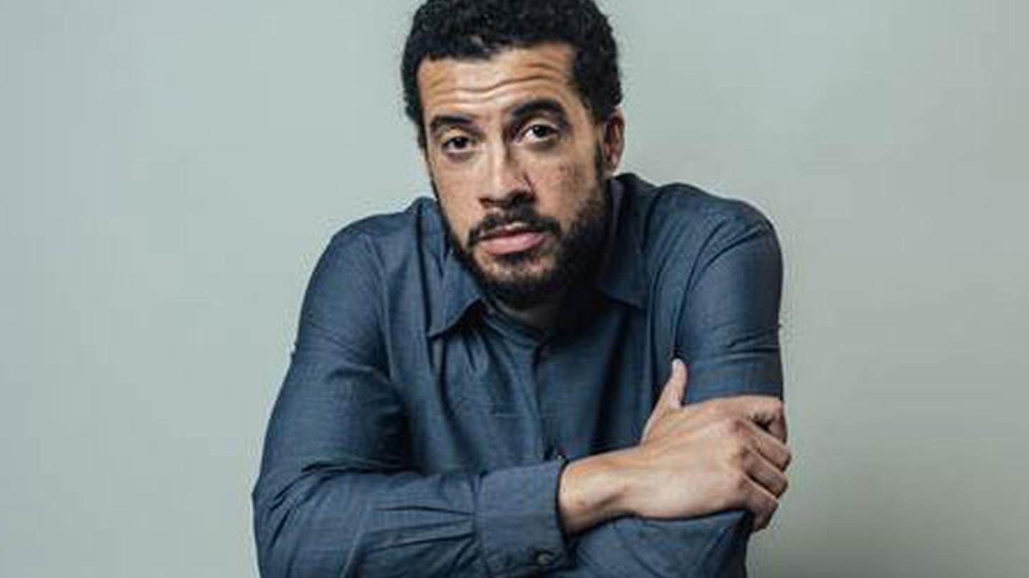When ESPN approached Ezra Edelman about doing a massive documentary on O.J. Simpson, he had little interest in following the beats of the so-called trial of the century. Instead, he saw the project as a lens through which to examine race in America. He tells us about seeking out tough interviews and how his opus grew from five hours to nearly eight.