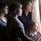 Greta Gerwig on making 'Little Women' -- her way