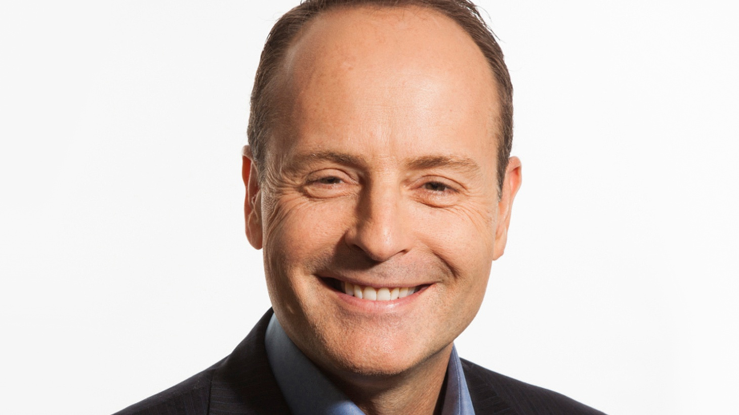 It may seem strange for the head of a cable network that's gone from two to 20 shows in the last decade to say there's officially too much TV, but that's exactly what FX's John Landgraf declared at this summer's TCA gathering. He breaks down his thinking for us.