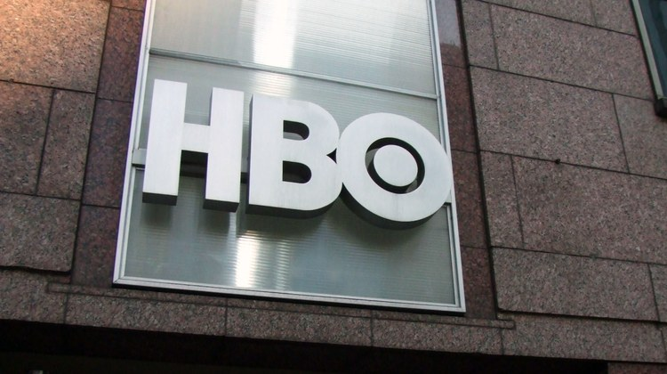 HBO's new streaming service, HBO Max, added 4 million subscribers last quarter.