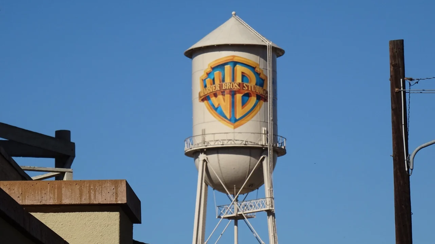 Warner Bros. is the latest media conglomerate to go through a massive restructuring in the streaming era.