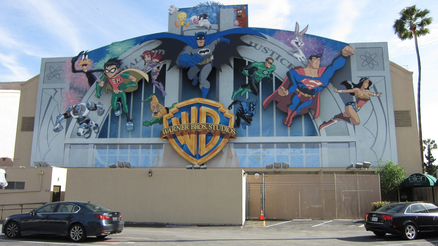 Major layoffs are expected soon in corporations' entertainment divisions, including Warner Bros. and NBCUniversal.