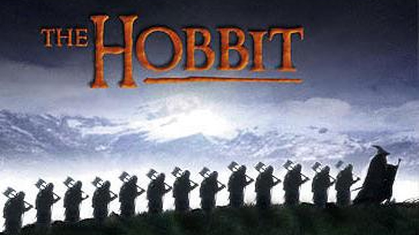 The Hobbit movies have suffered a cursed road to the screen marked by studio financing problems, the loss of director Guillermo del Toro and a fire at a New Zealand studio. But nothing generated so much public anger and government attention as when the actors tried to unionize and Warner Bros threatened to move the $500 million production out of New Zealand. Jonathan Handel, contributing editor to the Hollywood Reporter, breaks down the high drama and big dollars involved. Plus, young filmmaker Lena Dunham, who wowed people with her little personal movie, Tiny Furniture, is the hottest new thing in Hollywood...