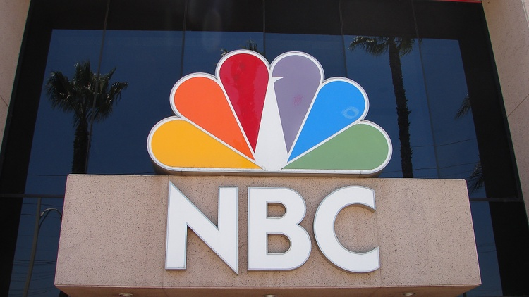 Top NBCUniversal executive Ron Meyer has left his position following news that he was romantically linked with a young actress.