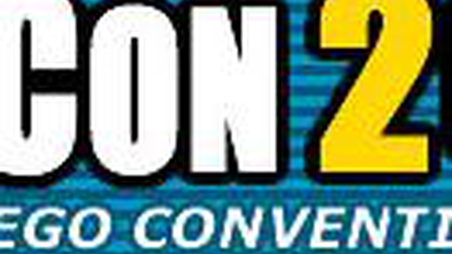 "This week, The Business goes to ""The Con,"" the annual nerd-fest know as Comic-Con that's become a major marketing stop for Hollywood.  Plus, a new documentary looks at Ozploitation..."