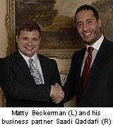 beckerman-qaddafi.jpg