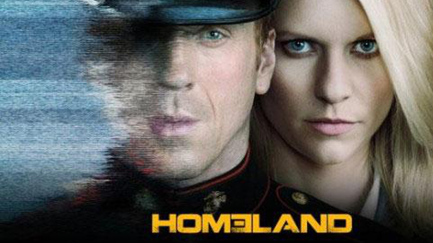 Howard Gordon, co-creator of Homeland and former show-runner of 24, talks about how both of these shows tapped into the very different zeitgeist of the day.