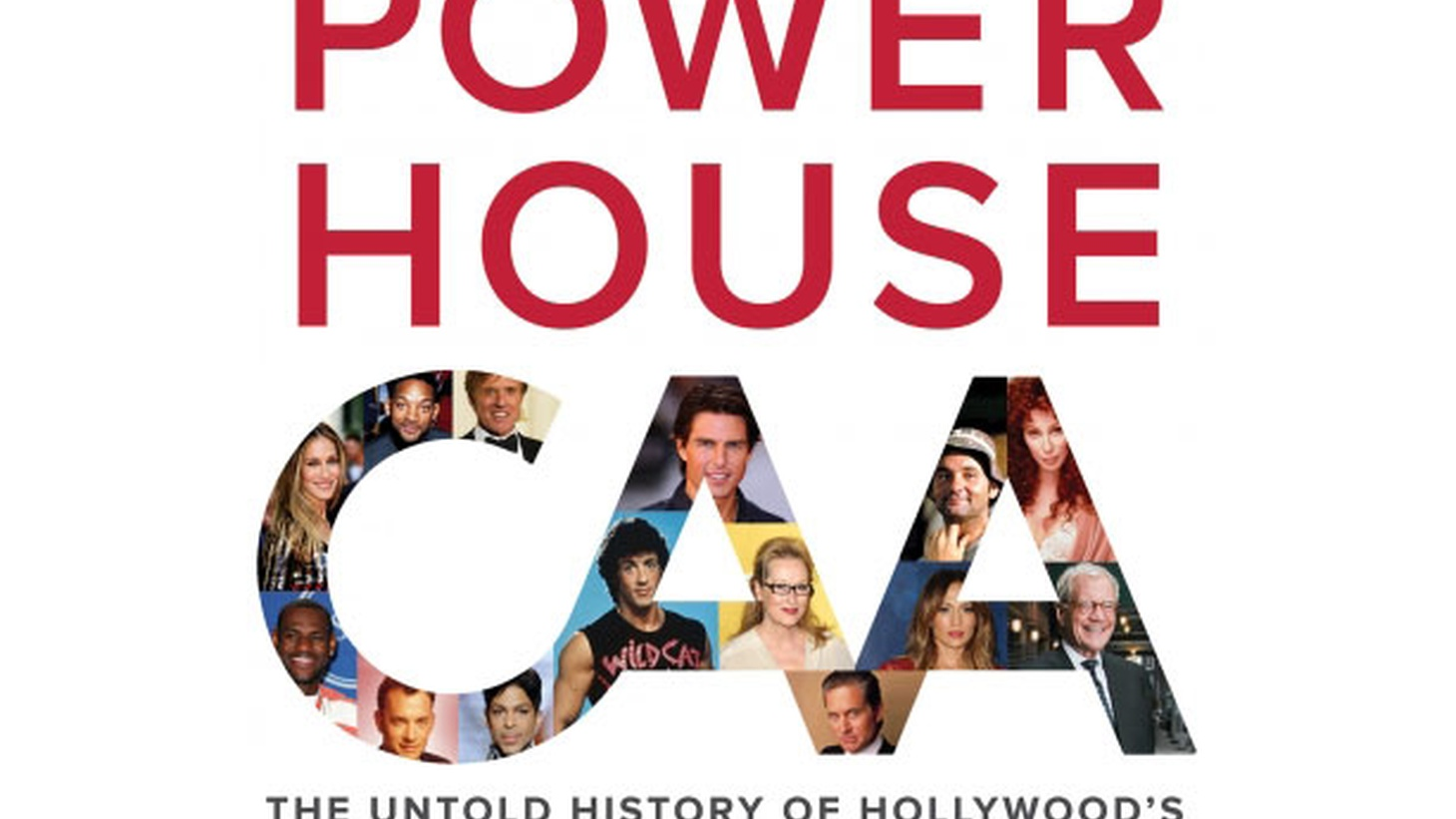 James Andrew Miller has worked on in-depth oral histories of Saturday Night Live and ESPN. His newest book Powerhouse, traces the history of CAA, the dominant, but secretive Hollywood talent agency. He tells us how he got notoriously press-shy agents, including Michael Ovitz, to go on the record.