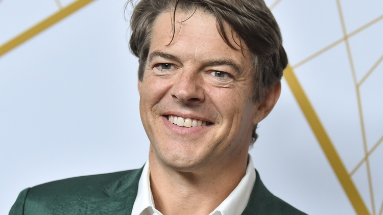 Producer Jason Blum thinks stars and filmmakers deserve a piece of the profit from their work. So naturally he opposes a push from studios to pay Netflix-style flat fees instead.