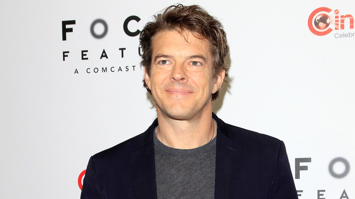 """Producer Jason Blum recently closed a nine-figure deal with NBCUniversal for three new """"Exorcist"""" films. Instead of taking a piece of the movies' profits, the filmmakers and stars will be paid up front from one lump sum."""