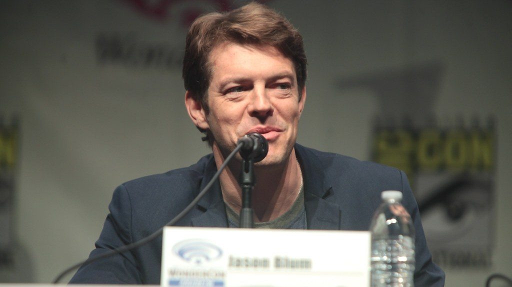 Producer Jason Blum is among the growing number of Hollywood citizens talking publicly about WarnerMedia's controversial move to release all its 2021 movies on streaming the same day they open in theaters.