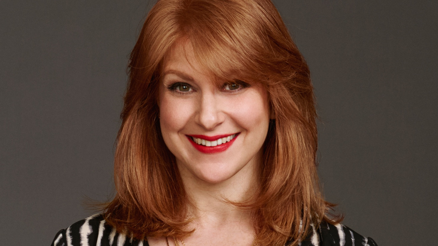 Comedian Julie Klausner is the creator and star of the Hulu comedy Difficult People. She tells us how her experience writing recaps of reality shows for Vulture informs her character on the show and why she and Billy Eichner, her friend and co-star, will never have a fight on air.