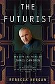 futurist.jpg