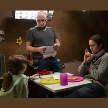 room by emma donoghue lenny abrahamson amp donoghue bring room to the screen 28509