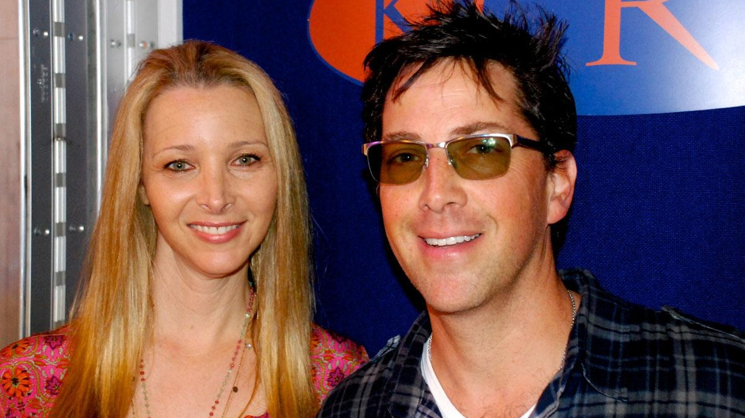 Lisa Kudrow and Dan Bucatinsky on their working partnership and transforming their webseries into a TV show. Plus, a story told at the live Story Slam we hosted with The Moth.