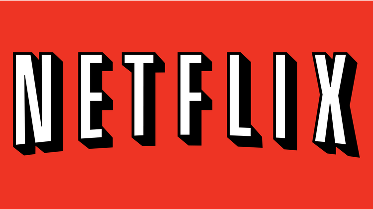 Netflix announced on Thursday that Chief of Content Ted Sarandos has been promoted to co-chief executive.
