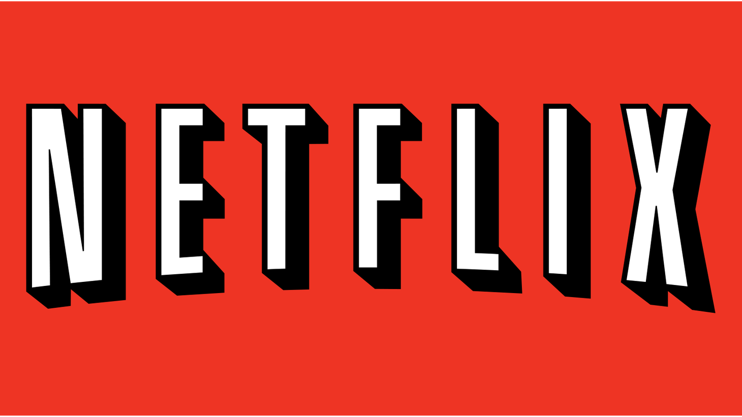 Netflix's stock sank after disappointing projections, despite strong viewership and a growing subscriber base.