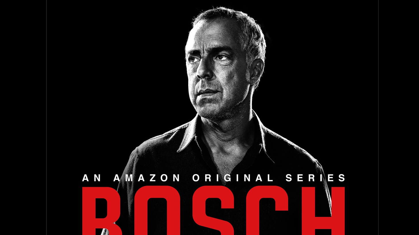 Author Michael Connelly sold the movie rights to his most famous character, Detective Harry Bosch, 20 years ago. The project got stuck in development hell, but when Connelly finally got his Bosch back, he found Amazon waiting with open arms.