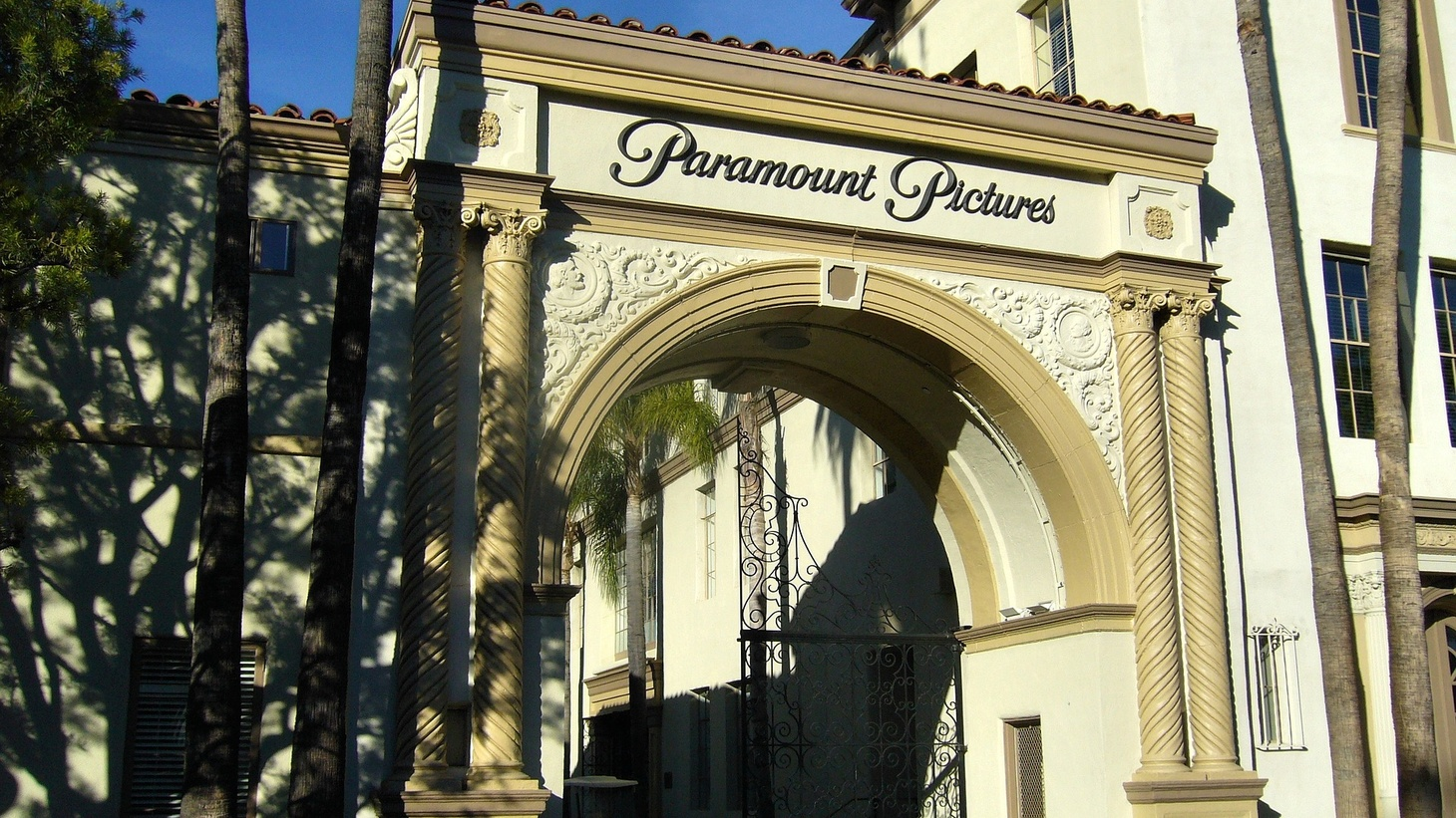 The newest streamer Paramount+ is launching on March 4. Parent company ViacomCBS revealed that lots of old titles will be rebooted.