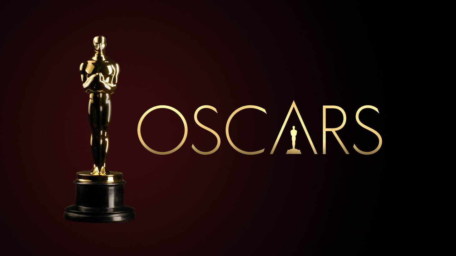 This year's awards season is moving forward with virtual campaigns, festivals and ceremonies.